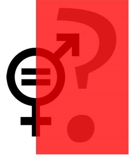 Feminism essay Keys to Successful Writing Essay