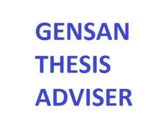 Feminist Research Essay - 2521 Words - studymodecom