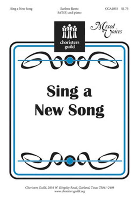 O, Sing Praises unto the Lord - YouTube
