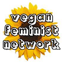 Feminist research essays