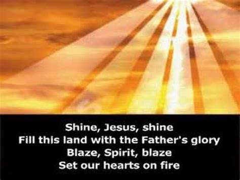 O sing unto the lord a new song youtube